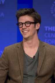 Grant_Gustin_at_2015_PaleyFest