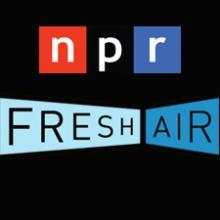 npr_fresh_air_2